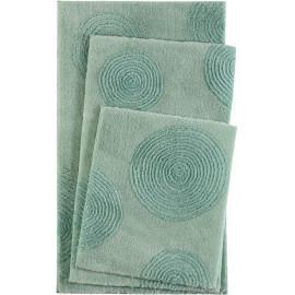 tapis de bain confort et securite