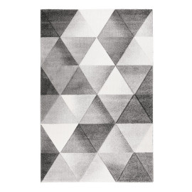 tapis blanc eclat et luminosite en