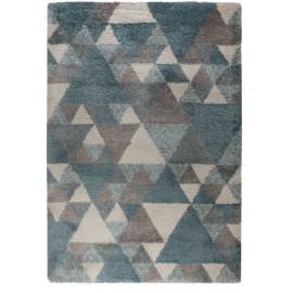 tapis vert detente et zenitude avec