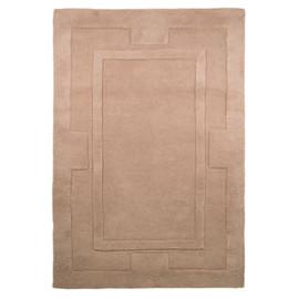 tapis en 200 x 200 cm tapis carre pas