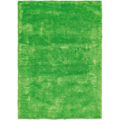 tapis vert fluo uni las vegas par papilio