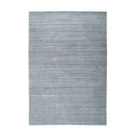 tapis naturel tapis en fibres