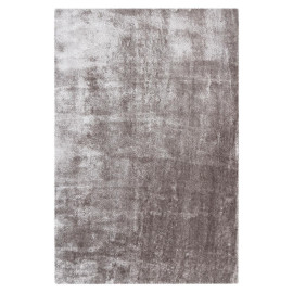 tapis violet decorez malin avec un