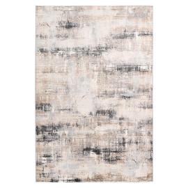 tapis taupe tapis tendances et