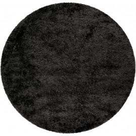 tapis de diametre 200 cm osez le