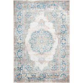 tapis de couloir des tapis modernes