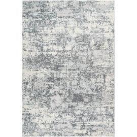 tapis gris une couleur intemporelle