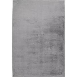 https www allotapis com tapis moderne