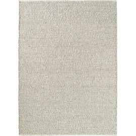 tapis laine des tapis en laine de