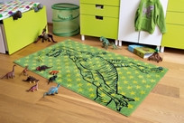 tapis enfant vente en ligne