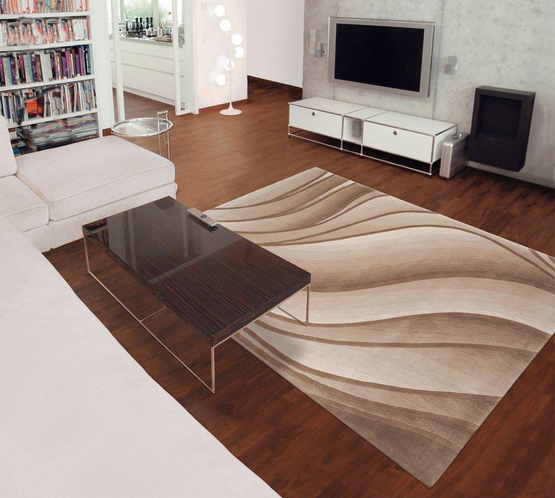 tapis interieur