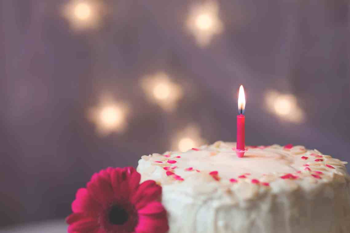 anniversaire Allotapis