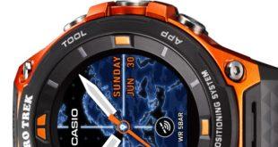 casio-pro-trek-smart-wsd-f20-watch-4