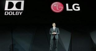 LG-Dolby-Laboratories-Unveil-New-4K-Ultra-HD-Blu-Ray-Player_11