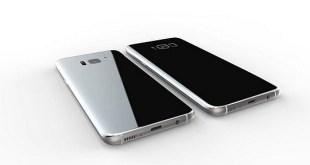 Samsung-Galaxy-S8-autonomie-batterie