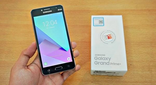 Samsung-Galaxy-Grand-Prime-Plus-promotion