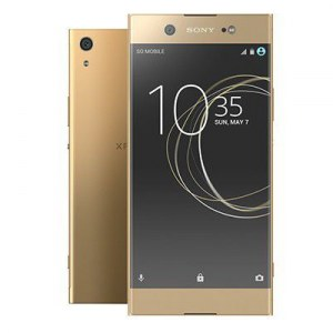 Prix de vente Sony Xperia XA1 Ultra Algérie