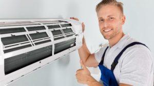 prix d une climatisation reversible et