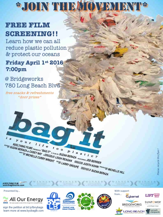 bag it bridgeworks flyer revised