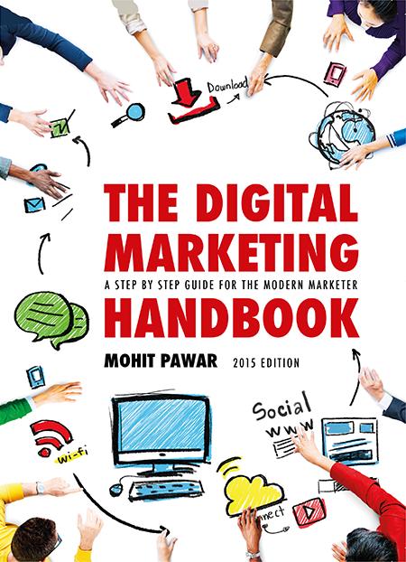 digital-marketing-book-cover