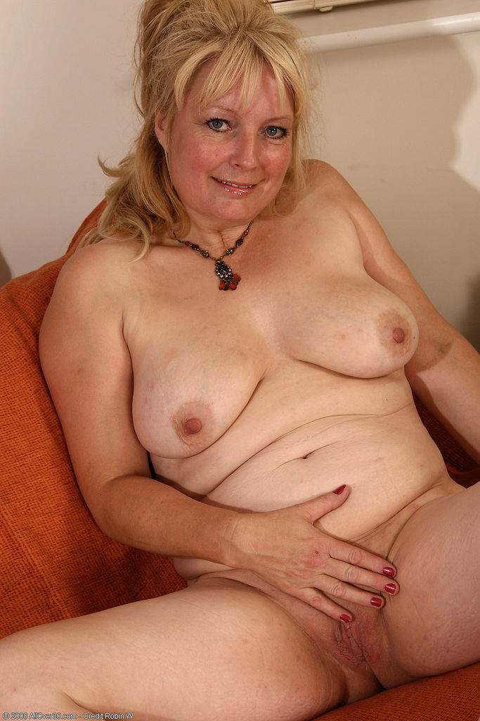 Adult FriendFinder  The Worlds Largest Adult Dating and