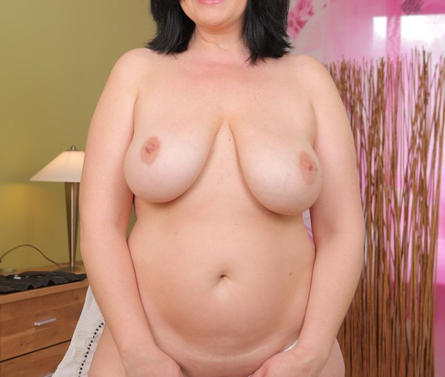 Alloverfree Com Hot Older Women  Year Old Ria Black From Sternberk Czech Republic In High Quality Mature And Milf Pictures And Movies