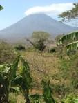Ometepe Island Nicaragua workaway farm