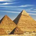 Egypt Full Packages