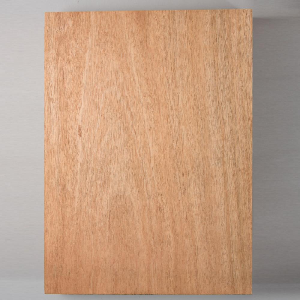 african mahogany guitar body blank alloy guitars usa. Black Bedroom Furniture Sets. Home Design Ideas