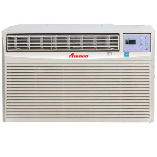 Central Air Conditioner Prices Installed