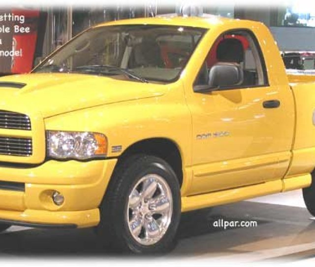 Picture Of 2002 Dodge Ram Pickup Truck Interior