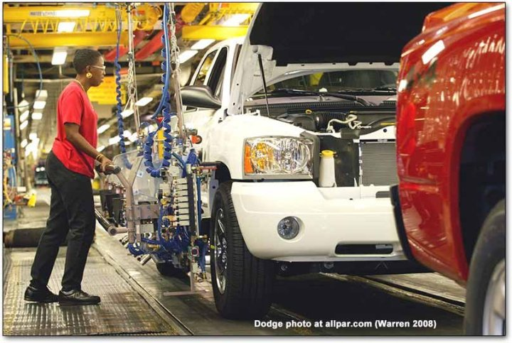 news fiat 500x updates aegea bravo coming new freemont. Black Bedroom Furniture Sets. Home Design Ideas