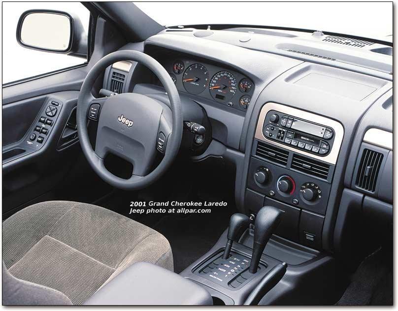 gc interior?resize\=665%2C520\&ssl\=1 jeep wrangler tj wiring schematic wiring diagrams jeep wrangler tj wiring schematic at beritabola.co