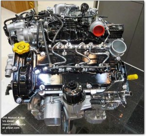 20112013 Jeep Grand Cherokee Engines and Transmissions