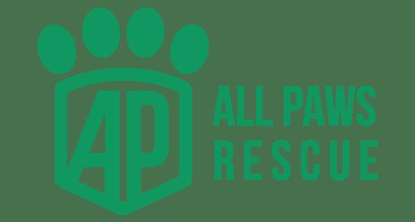 Allpaws adoption