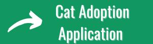 Cat Adoption Applicatin
