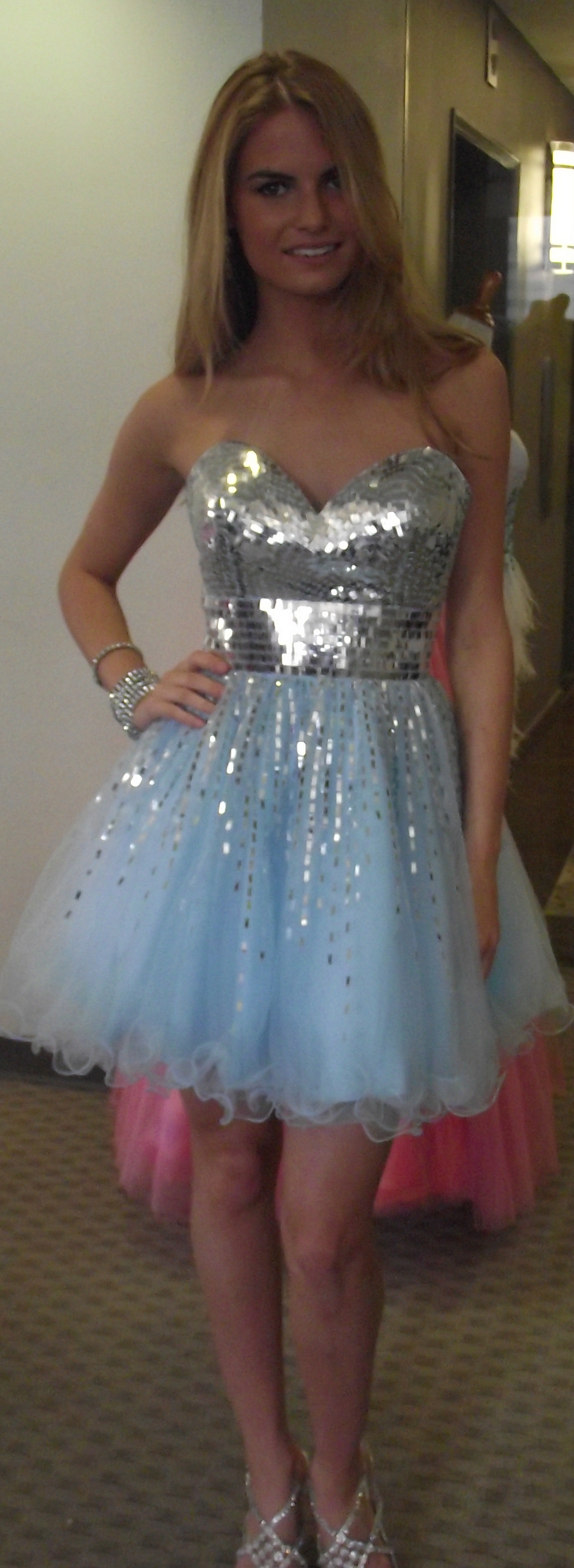360664b124ca Designer Discussion: Simplydresses and Promgirl Press Preview - de ...