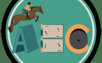 Riding Arena Etiquette Quiz