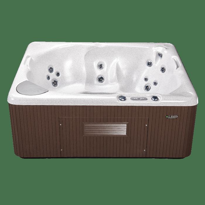 Beachcomber 340 Hot Tub