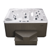 Beachcomber 578 Hot Tub