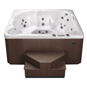 Beachcomber 360 LEEP Hot Tub