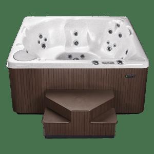 Beachcomber 360 LEEP Hot Tub