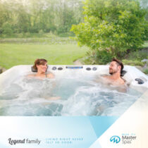Legend Family Brochure