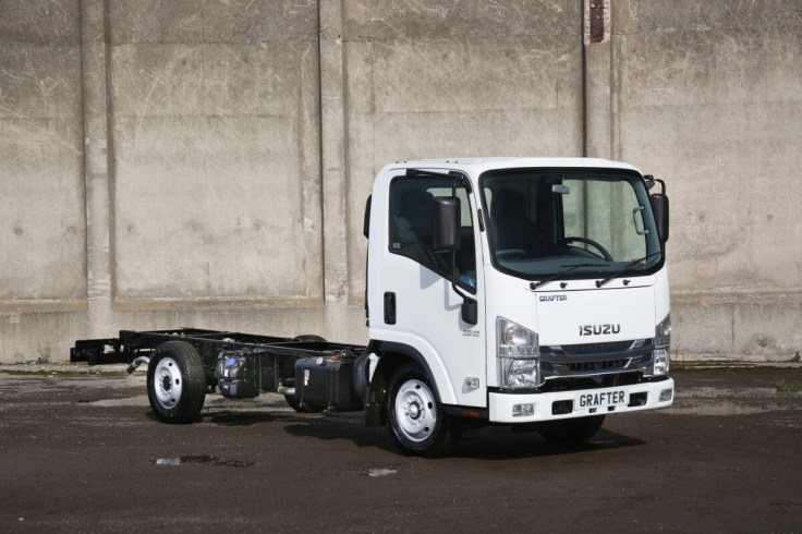 N35.125(S) chassis side view 6d temp vb