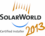 Solarworld 2013 small