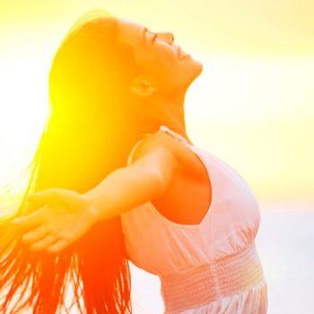 vitamina d ajuda a ser mais feliz