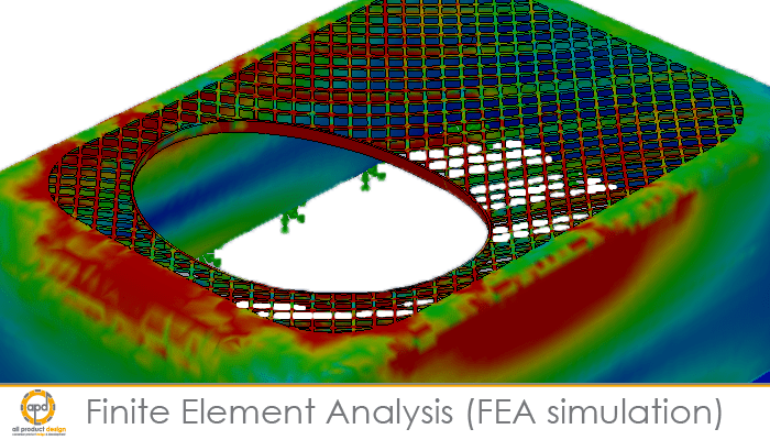 FEA Simulation2-01