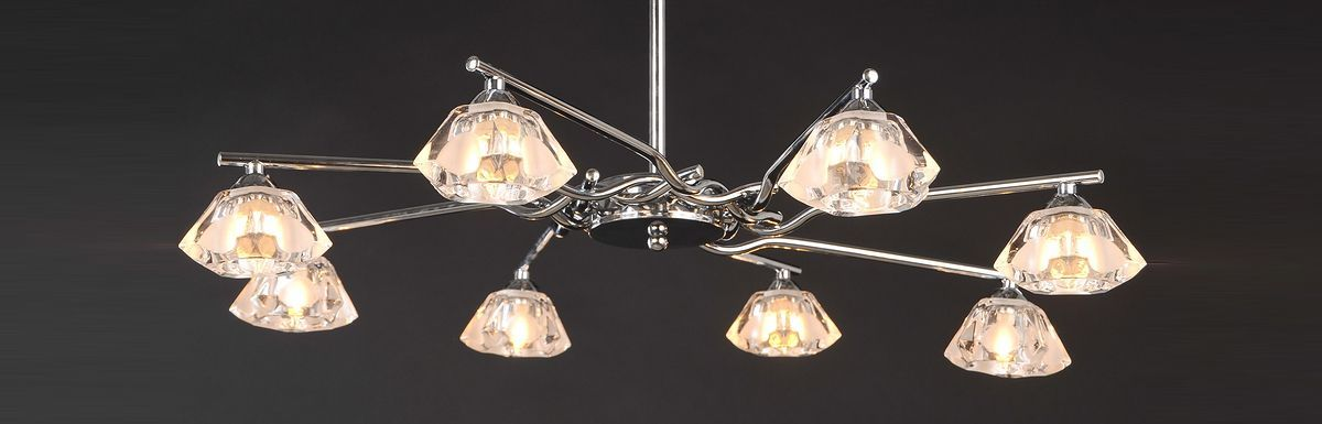 indoor lighting all pro electrical
