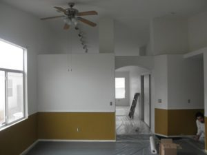 allpro-interior-painting-before-2