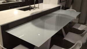 Glass Table Tops All Purpose Glazing